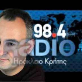 Κ. Γρίβας: Στρατηγική επιθετικότητα και Ελληνικοίεγκλωβισμοί