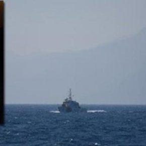 Ναύαρχος Δεμέστιχας: Τα Ανταλλάγματα Που Επιδιώκει Η Τουρκία Με Την Ένταση Σε Αιγαίο Και Αν.Μεσόγειο