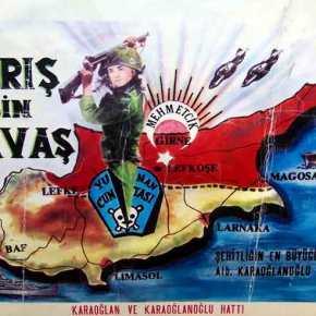 """""""Βάστα Τούρκο να γεμίσω""""! Πως έχουμε χάσει στον επικοινωνιακό πόλεμο που έχει εξαπολύσει ηΆγκυρα"""