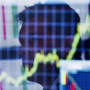 Στις αγορές η Ελλάδα: Στο 3,5% η απόδοση του νέου 7ετουςομολόγου