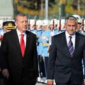 Τελεσίγραφο Τουρκίας προς Κύπρο και Ελλάδα – Τι απαντά ο Α.Τσίπρας