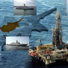 Hurriyet: Σχεδιασμένη προβοκάτσια το επεισόδιο στην κυπριακήΑΟΖ