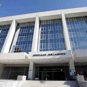 «Όχι» Αθήνας σε Άγκυρα για έκδοση του Κούρδου που κατηγορείται γιατρομοκρατία