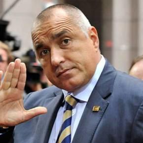 ΣΟΚ: ΒΕΤΟ σε ΝΑΤΟ-Ε.Ε. από Βουλγαρία για το όνομα «Μακεδονία»! Αλλάζουνόλα..