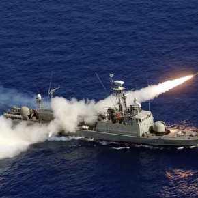 Τούρκος Α/ΓΕΕΘΑ: «Είμαστε έτοιμοι για στρατιωτική επιχείρηση στο Αιγαίο – Περιμένουμε το «ΟΚ» από Ρ.Τ.Ερντογάν» – Βίντεοδηλώσεων