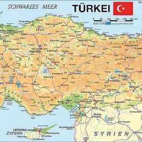 ΣΟΚ! Όλοι την Τουρκία είναι περίεργοι να μάθουν για τις αληθινές καταβολέςτους