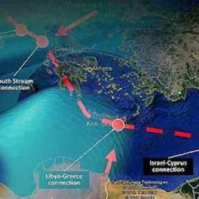 Γιατί η Ρωσία θα επιτεθεί στηνΤουρκία;