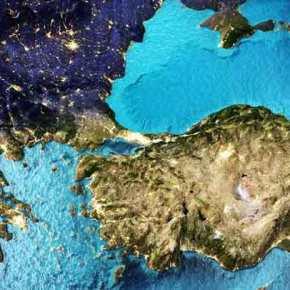 Αμεση ανάλυση: «Ελλάδα-Τουρκία, ώρααποφάσεων»