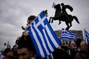 «Μακεδονία ξακουστή»: Η ιστορία πίσω από το εμβατήριο – σύμβολο της Μακεδονίας –ΒΙΝΤΕΟ