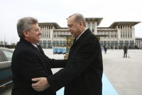 «Χτύπημα» Ιβάνοφ-Ερντογάν για το«Μακεδονικό»
