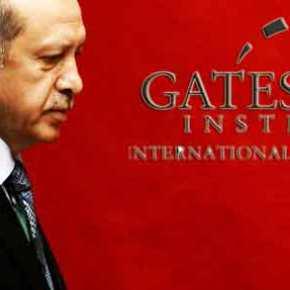 Gatestone Institute: «H Toυρκία θέλει να εισβάλει στην Ελλάδα – Δύση ξύπνα πριν είναιαργά»