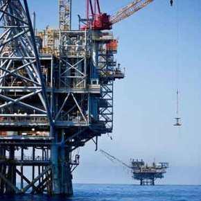 ΕΚΤΑΚΤΟ-Συμφωνία Ισραήλ-Αιγύπτου για πώληση φυσικού αερίου απομονώνει την Τουρκία στην Α.Μεσόγειο