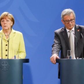 Ευρωπαϊκές αντιδράσεις στην τουρκικήεπιθετικότητα