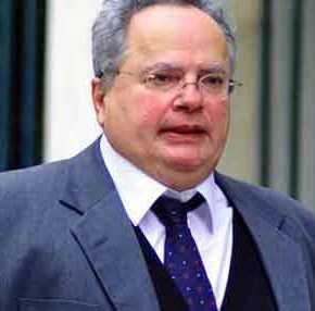 Δεν υπάρχει θέμα τσαμουριάς για την Ελλάδα, γνωστός μόνο ο τσάμικοςχορός
