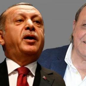 Κυπριακή ΑΟΖ: Άρθρο – κόλαφος για Ερντογάν από τουρκοκύπριοεκδότη