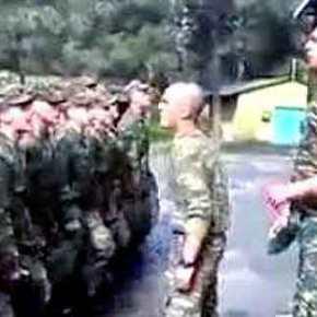 Συγκλονιστικό βίντεο: Τα ΛΟΚ για Κύπρο και Μακεδονία! Ακατάλληλο γιαανθέλληνες