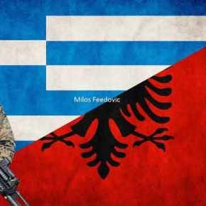 Πανικός στην Αλβανία: «Οι Έλληνες θα μαςεπιτεθούν»