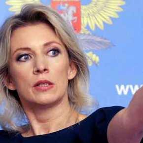 Αντίδραση Ρωσίας: «Ανησυχούμε για την κατάσταση στην Κύπρο» – Στέλνουν Στόλο στην κυπριακή ΑΟΖ(upd)