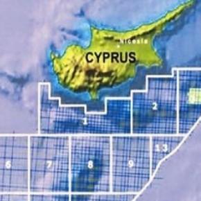 Κυπριακή NAVTEX για άσκηση με πραγματικάπυρά
