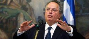 Κοτζιάς: Η δήλωση Τουσκ ήταν η πιο καλή δήλωση της ΕΕ για τα ελληνοτουρκικά –ΒΙΝΤΕΟ
