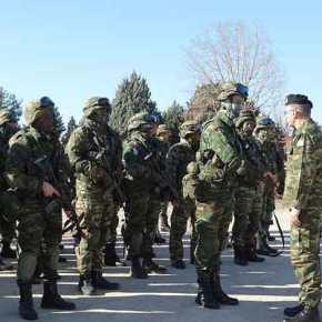 ΕΚΤΑΚΤΟ- Πάμε για πολεμικό επεισόδιο: Σε ύψιστη επιφυλακή τέθηκαν οι τουρκικές δυνάμεις στοΑιγαίο