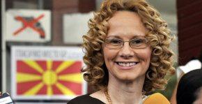 Yπουργός Άμυνας ΠΓΔΜ στον ΣΚΑΪ: Μια συμφωνία δεν θα έχει απόλυτονικητή