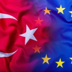 Το Ευρωπαϊκό κοινοβούλιο καταδικάζει τις εξελίξεις στην Τουρκία – Το τουρκικό ΥΠΕΞαντιδρά