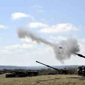 Oι Τούρκοι επιτέθηκαν στο συριακό Στρατό στο νότιο Αφρίν! – Μ.Τσαβούσογλου: «Κανείς δεν θα μαςσταματήσει»