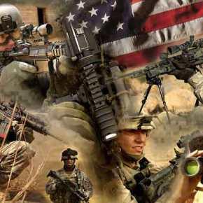 Νέα παρέμβαση του πρέσβη των ΗΠΑ προς το Διοικητή των Αμερικανικών Δυνάμεων στην Ευρώπη για να αποφευχθούν ταχειρότερα