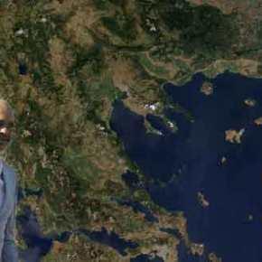 «Φωτιά» στα Βαλκάνια: «Βόμβες» Ζάεφ και Ράμα για Σκόπια, Αλβανία καιΚόσοβο