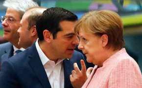 Μήνυμα Ε.Ε. προς Ερντογάν για Αιγαίο, Κύπρο και δύο Ελληνεςστρατιωτικούς
