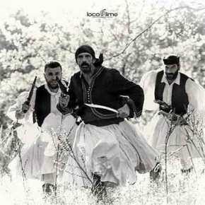 Η ελληνική ταινία «Έξοδος 1826» του Β.Τσικάρα ταξιδεύει σε όλο τον κόσμο!Video