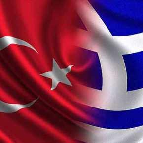 Οι Τούρκοι θέλουν πολεμική εμπλοκή και νέα ΣυνθήκηΦιλίας