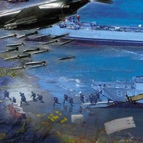 Τί παραπάνω γνωρίζει ο Αμερικανός πρέσβης και προειδοποιεί συνεχώς για επεισόδιο «αθέλητης σύγκρουσης» Ελλάδας-Τουρκίας;