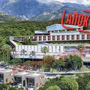 Αποκλειστικό! Το σχέδιο Ράμα για μετατροπή της Χειμάρας σε… ΑλβανικήΡιβιέρα