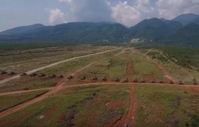Το νέο βίντεο του ΓΕΣ στέλνει μήνυμα αποτροπής προς πάσακατεύθυνση