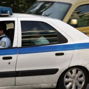 Τόσκας: Υπήρξε αδράνεια απο τηνΑστυνομία