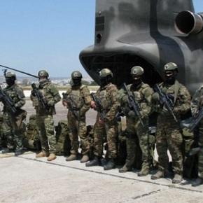 Κυβέρνηση: «Δεν ξέρουμε πότε θα επιστρέψουν οι Ελληνες στρατιωτικοί» – Με εδάφιο από το Κατά Ματθαίον Ευαγγέλιο στέλνει μήνυμα οΤ.Ασανζ