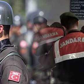 Το ΝΑΤΟ χαϊδεύει τα αυτιά της Τουρκίας όταν ο Ερντογάν το…φτύνει