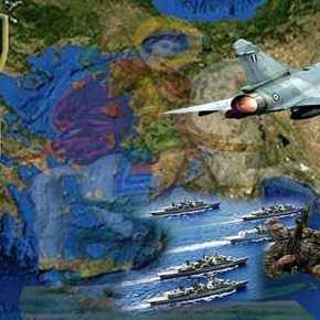 ΕΚΤΑΚΤΟ: Πολεμικό Συμβούλιο στο Πεντάγωνο: Επικαιροποιήθηκαν σχέδιαεπιστράτευσης