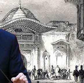 Ρ.Τ.Ερντογάν: «Θα πακετάρουμε όποιον θέλoυμε, όπου θέλουμε» – Απειλή για τους 8 Τούρκους φυγάδεςπραξικοπηματίες