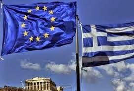 De Tijd: Οι Έλληνες αφήνουν πίσω τους τηνύφεση