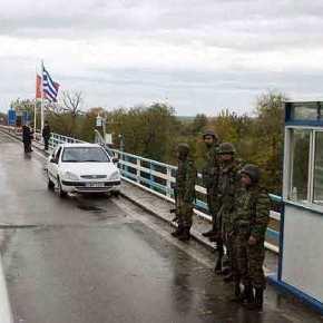 Ποιοι είναι οι δύο Έλληνες στρατιωτικοί που συνέλαβαν οι Τούρκοι στονΈβρο