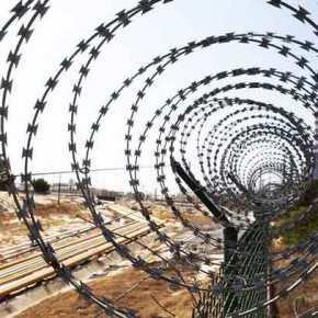 Για παράνομη είσοδο θα δικαστούν οι Έλληνες στρατιωτικοί που συνελήφθησαν από Τούρκους στονΕβρο