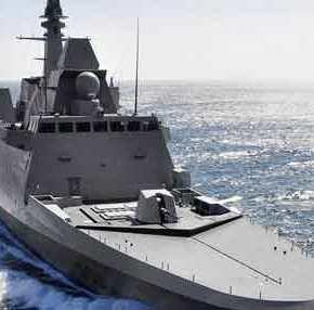 Σοβαρή εξέλιξη: Η Γαλλία αναλαμβάνει επισήμως την προστασία της κυπριακής ΑΟΖ με πολεμικά πλοία καιαεροσκάφη