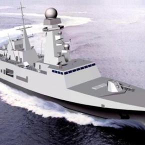 Το μέλλον των Ελληνικών Ενόπλων Δυνάμεων έρχεται: Αμεση (!) ενίσχυση με 2 FREMM, Διακλαδική Διοίκηση Ειδικού Πολέμου και ακολουθεί μιαBELH@RRA