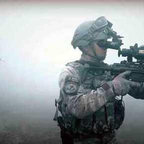 Ερχεται κλιμάκωση: «Προαναγγελία πολέμου οι δηλώσειςΕρντογάν»