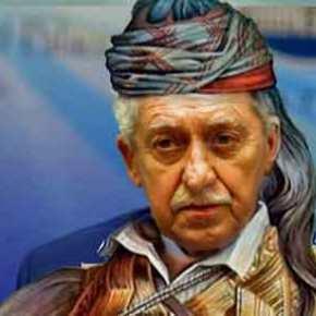 """""""Δεν υπάρχει συζήτηση για αύξηση της στρατιωτικής θητείας"""" λέει ο ΑΝΥΕΘΑΦ.Κουβέλης"""