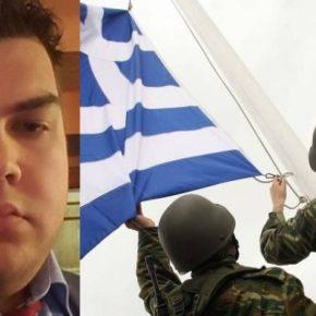Αυτοί είναι οι Έλληνες στρατιωτικοί που συνελήφθησαν από τους Τούρκους στονΈβρο