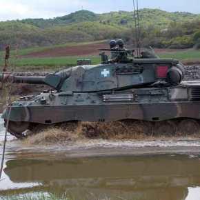Πολεμικές προετοιμασίες: Οι Ένοπλες Δυνάμεις με τη συνδρομή Αμερικανών στήνουν τη γραμμή άμυνας απέναντι στην Τουρκία από Έβρο μέχρι Αιγαίο και κυπριακήΑΟΖ